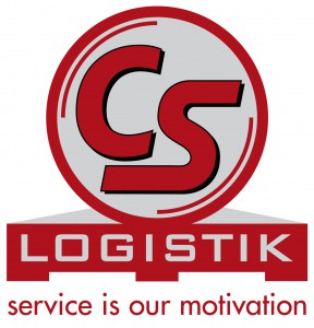 Logo-CS-Logistik