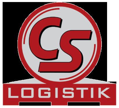 CS Logistik GmbH Logo