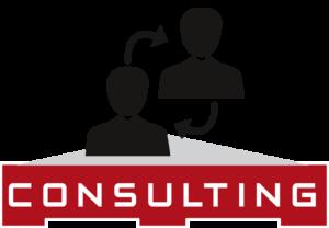 Consulting CS Logistik- und Transportdienstleistungen