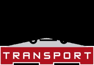 CS Logistik- und Transportdienstleistungen